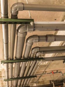 plumbing training programs
