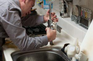 plumbing program cost