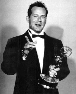 Bruce Willis age