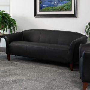Flash Furniture HERCULES Imperial Series