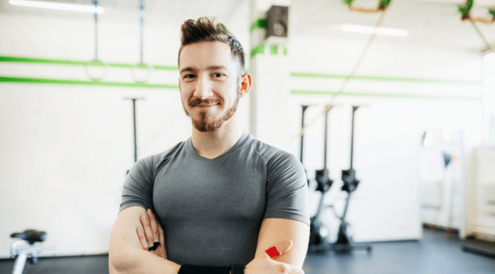 why you should hire a personal trainer