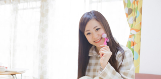 Face Roller Benefits