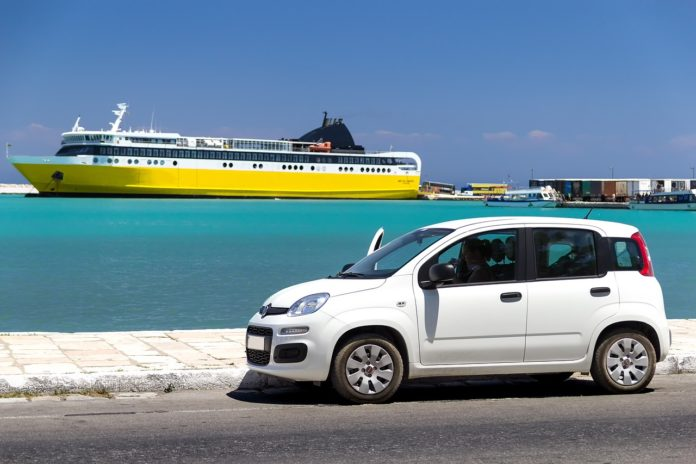 How to choose the right car rentals
