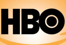 learn how to cancel HBO free trial