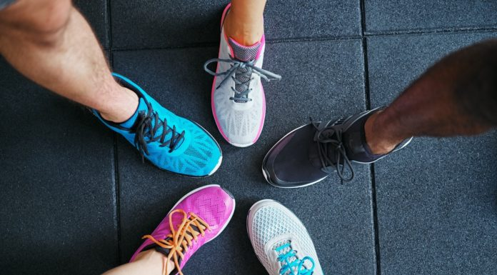 How to choose the most comfortable shoes