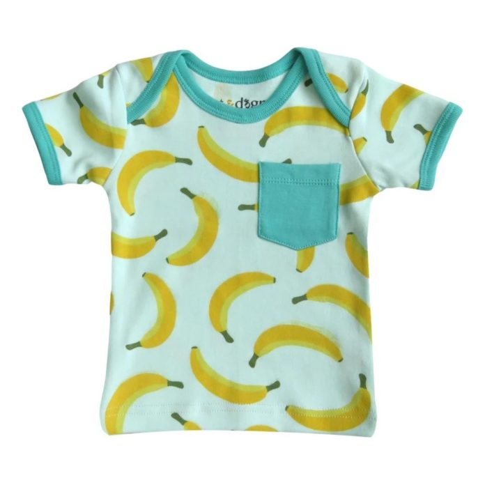 new baby clothes