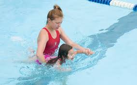How to choose the best swim instructor
