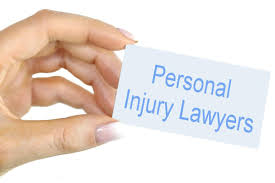 How to choose personal injury lawyer