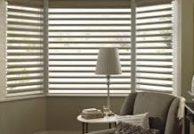 How to Buy Blinds and Shades