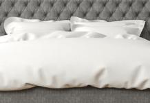 best mattress for new couple