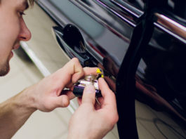 Questions to Ask a Locksmith before Hiring