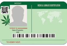 tips to get medical marijuana card