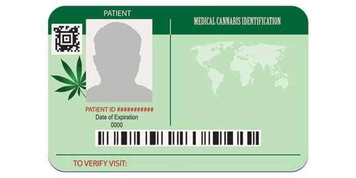 tips to get medical marijuana card