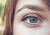 Tips to care eyebrows and eyelashes