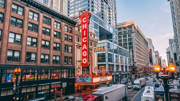 what to do in chicago in december