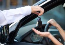 Car rental insurance tips