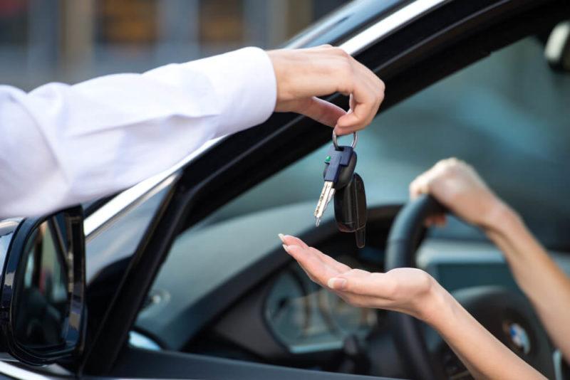 Do I Need Rental Car Insurance? – Car Rental Insurance Tips - A Best Fashion
