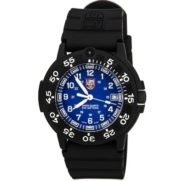 Watches Make Great Gifts