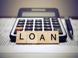 apply for no guarantor loan