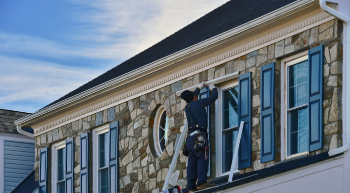 window replacement myths