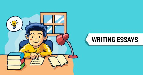 Make Money to write Pure Academic Level Essays for Students - A Best Fashion
