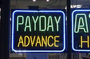 payday loan alternative websites