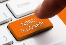 tips to get a loan with no credit
