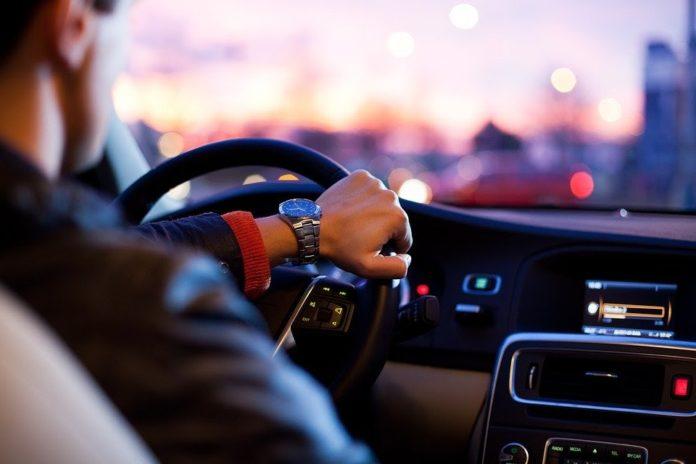 auto-vehicle-safety