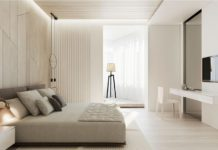 how to choose a mattress