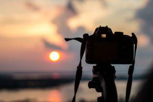 candid photographer