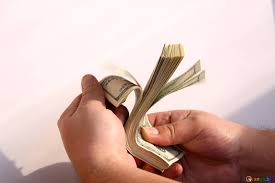 payday loans alternatives