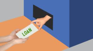 payday loan alternative