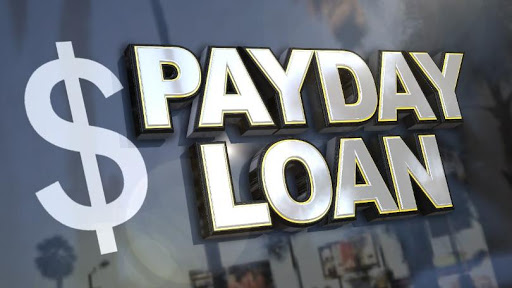 payday loan options