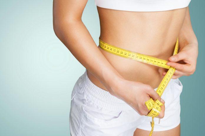 HCG diet benefits