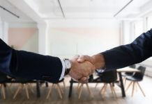 Nonprofit Executive Search