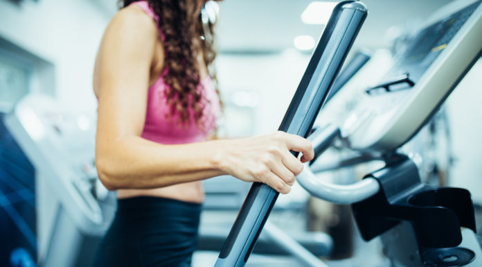 benefits of fasted cardio for fat loss