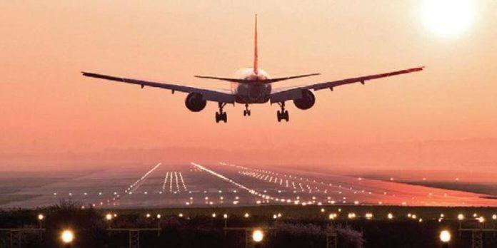 How to get flight refund