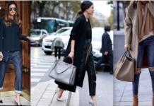 women-handbags