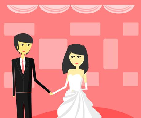 reduce wedding cost