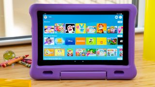 best kids tablets