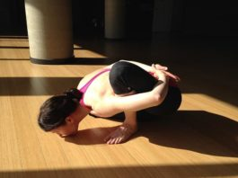 why flexibility is important