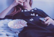 best romantic comedies on amazon prime