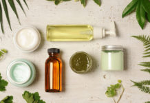 organic-products