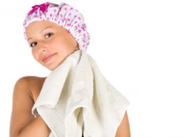 Rules For Washing Face The right Way