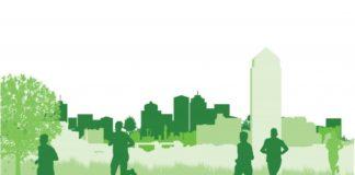 healthy cities