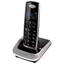 cordless cellphones