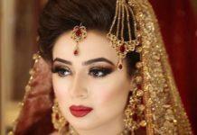 best makeup artist in Jaipur