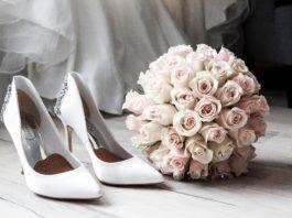 wedding planning app